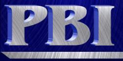Pioneer Builders Inc